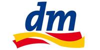 09-dm
