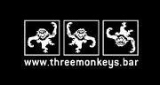monkeys logo