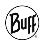 BUFF® CMYK