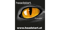 Logo Headstart Für Website