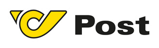 POST LOGO Web