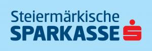 STMKSPK_4C_HG30C
