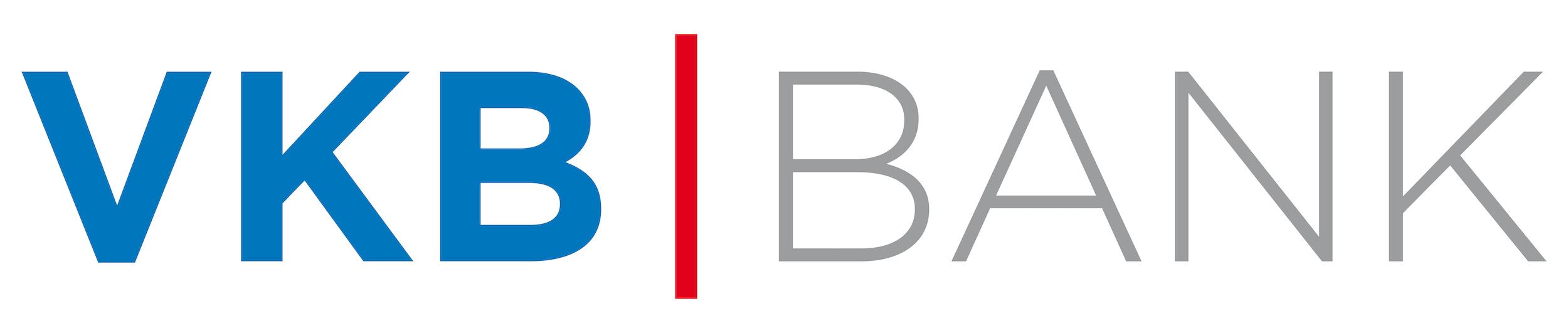 VKB Logo Web