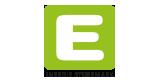 Logo für website